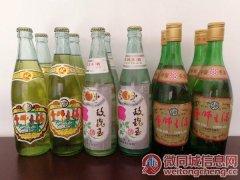 云师青酒玫瑰玉酒竹叶青酒在线购买小程序开通